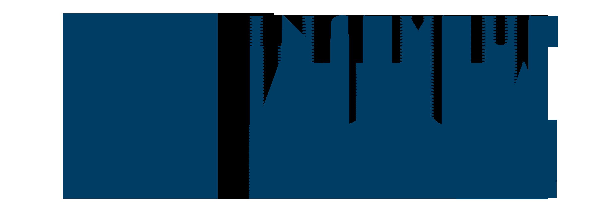 Fundacja Instytut Aurea Libertas